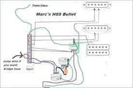 wiring fender stratocaster dakotanautica com wiring fender stratocaster full size of guitar wiring diagrams fender ocaster noiseless pickup diagram pickups