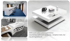 modern office counter table. Front Desk Counter Office Table Design Buy Modern N