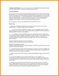 Waitressing Resume Server Job Description For Resume 99 Responsibilities A