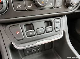 2018 gmc terrain shifter. interesting shifter under the hood older v6 has been banished and buyers are facing a trio  of fourcylinder choices although initially vehicleu0027s toptier 20liter  in 2018 gmc terrain shifter