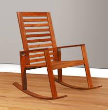 Wooden Furniture For Living Room Wood Living Room Chairs Traditional Wooden Living Room Furniture