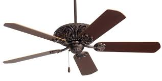 shown in picture emerson ceiling fan model cf935orb click on picture to close bronze ceiling fan