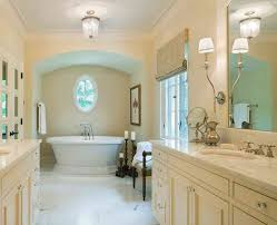 Bathroom Remodeling French Country Bathroom Ideas French Country