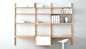 ikea metal wall shelf wall shelves wall mounted shelving units wall mounted shelving units ikea black metal wall shelf