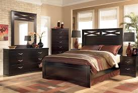 Beautiful Rustic Elegant Bedroom Designs Image Gallery Brown And