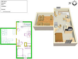 autocad 2d house drawings 2d 3d cad drawings advanced investigative solutions