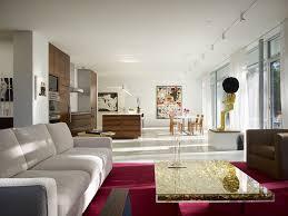 lighting in room. interesting lighting modern track lighting living room contemporary with artwork  in m