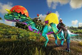ark classic flyers mod not working in singleplayer pc patch notes client 279 281 server 279 291 changelog