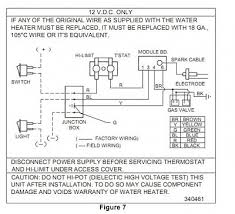 wiring diagram for suburban rv water heater the wiring diagram suburban water heater sw6de wiring diagram digitalweb wiring diagram