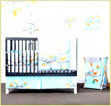 Genial Atemberaubende Dekoration Kinderzimmer Maritim Gestalten