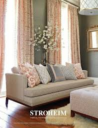 at home with blush peach curtainspink and grey curtainsgrey living room