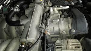 2000 land rover discovery engine vehiclepad 2000 land rover 2000 land rover discovery ii 4 0 engine fuel pressure regulator