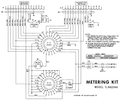 rotary cam switch wiring diagram natebird me incredible 12 Position Rotary Switch Schematic i37 1 rotary cam switch wiring diagram 0 natebird me lovely