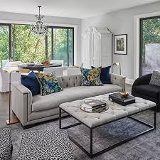 modern carpet floor. Contemporary Modern Soda Pop Design Combing Interior Design Styles For Modern Carpet Floor