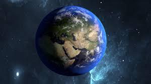 Beautiful Earth 4K (Page 3) - Line.17QQ.com