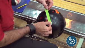 Identifying Your Bowler Statistics National Bowling Academy