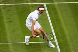 Wimbledon 2021: Alle Infos zum Turnier, TV-Übertragung & Preisgeld - tennis  MAGAZIN