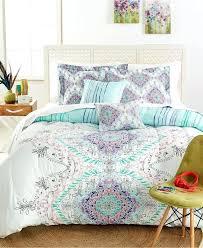 teal twin comforter sets excellent full bedroom best bedding ideas on designs teal twin comforter sets