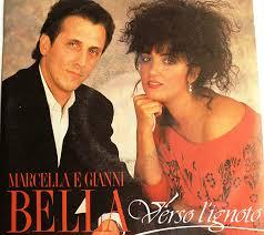 MARCELLA E GIANNI BELLA VERSO L'IGNOTO: Amazon.it: Musica