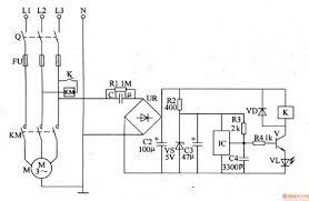 ag wiring diagram ag image wiring diagram sd ladder diagram sd image about wiring diagram schematic on ag wiring diagram