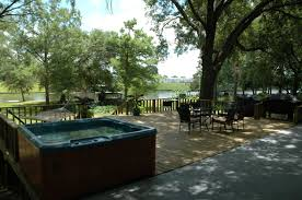 Riverbend Bed & Breakfast Natchitoches Louisiana