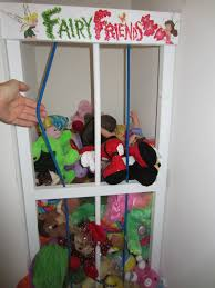 diy projects stuffed animal storage cage how to make your own stuffed animal storage easily interior home