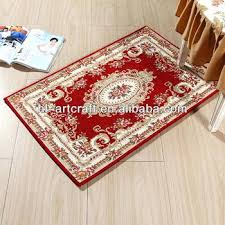 shaped rug home goods modern flower shaped rugs can rugby shaped eyes wear contacts l shaped