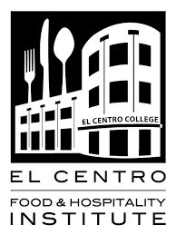 Block Scheduling Colleges Food And Hospitality Fast Track El Centro College