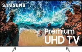 Samsung - 82\ 80 Inch Tv Best Buy