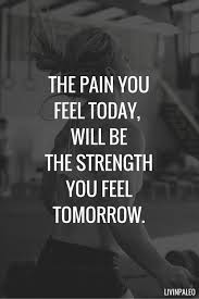 Fitness Quotes Stunning 48 Inspirational Fitness Quotes To Motivate You Exercise Ideas