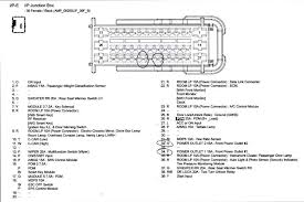 2001 hyundai accent wiring diagram stereo images hyundai wiring diagrams hyundai wiring