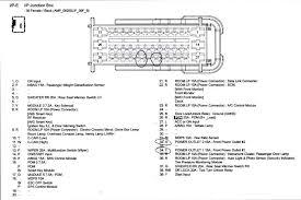 2004 hyundai accent car stereo wiring diagram images hyundai wiring diagrams hyundai wiring diagram