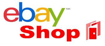 Logo Ebay PNG Transparent Logo Ebay.PNG Images. | PlusPNG