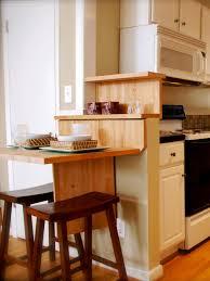 Kitchen Projects Best Diy Kitchen Budget Projects Kitchen Projects Diy