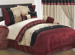 asian themed comforter sets