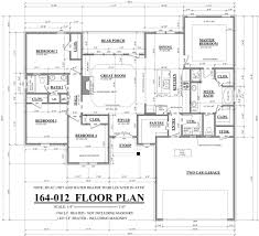full size of decorations fascinating architectural digest home plans 19 appealing house plan architects 28 minimalist