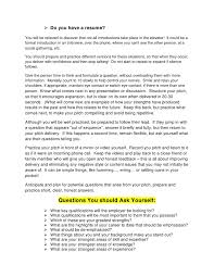 How to Write a R  sum   That Stands Out Resume Writing Tense What Verb Tense Should I Use On My Resume Ask A  Manager Sample