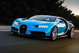 User reviews reviews from cargurus users who have driven or owned the car. Is A Lamborghini More Expensive Than A Bugatti Quora