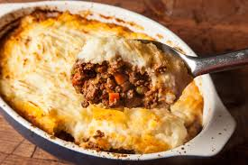ground beef recipes. Beautiful Recipes Throughout Ground Beef Recipes