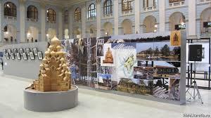 Причальная зона музея Кижи получила диплом международного  Причальная зона музея Кижи получила диплом международного фестиваля Зодчество 14 в Москве vkontakte · facebook