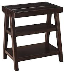 office corner table. Chanceen Home Office Corner Table, , Large Table P