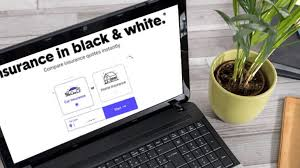 Many are paying too much for car insurance and don't know it, the zebra uses search engines to the following companies are our partners in car insurance: The Zebra Review What You Need To Know Before Getting A Quote Clark Howard