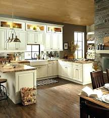 cabinets to go ivory kitchen traditional custom used tampa bay area full size