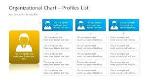 School Organizational Chart Template Office Org Template Globalforex Info