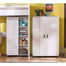 <b>Двухстворчатый шкаф Cilek White</b> - купить недорого / Цена ...
