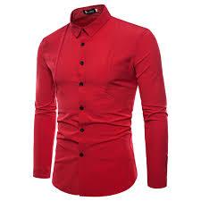 2019 New Long Sleeved <b>Shirt 2018 Summer</b> Casual Personality ...
