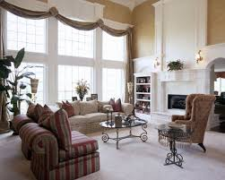 Large Living Room Sets How To Place Furniture In A Large Living Room Nomadiceuphoriacom