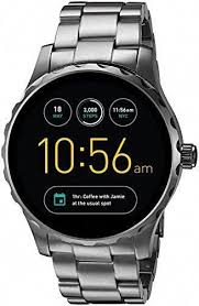 Smartwatches have gotten more helpful for observing the previous ...