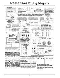 lv smoke detectors power832 cp 01 v3 2 im en na ul 29034674 r001 page 06 jpg views 2513 size 152 9 kb