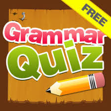 Image result for grammar quiz